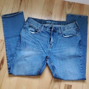 Men's Old Navy Jeans 33x30